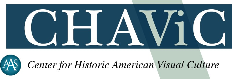 Center for Historic American Visual Culture (CHAViC)